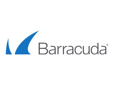 Barracuda Backup Server 290 - 1 Month Instant Replacement