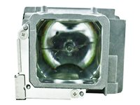 V7 Projector lamp (equivalent to: Epson V13H010L65) 4000 hour(s)