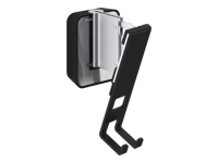 Picture of Vogel's Sound 4201 - wall mount (8152010)