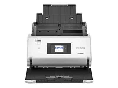 Epson DS-30000 Document scanner Duplex A3 600 dpi x 600 dpi
