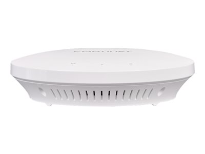 Fortinet FortiAP 221C Wireless access point Wi-Fi Dual Band