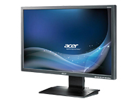 Acer B223WLBOymdr - LED-Monitor