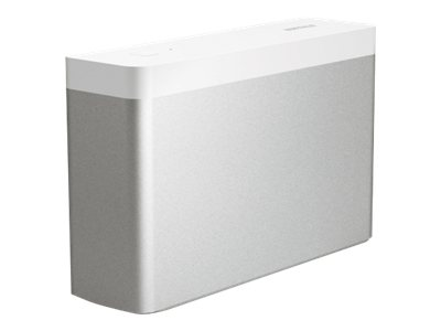 BUFFALO DriveStation Mini Thunderbolt