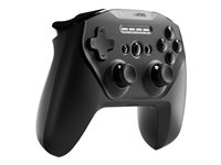 SteelSeries Stratus Duo Gamepad wireless 2.4 GHz/Bluetooth