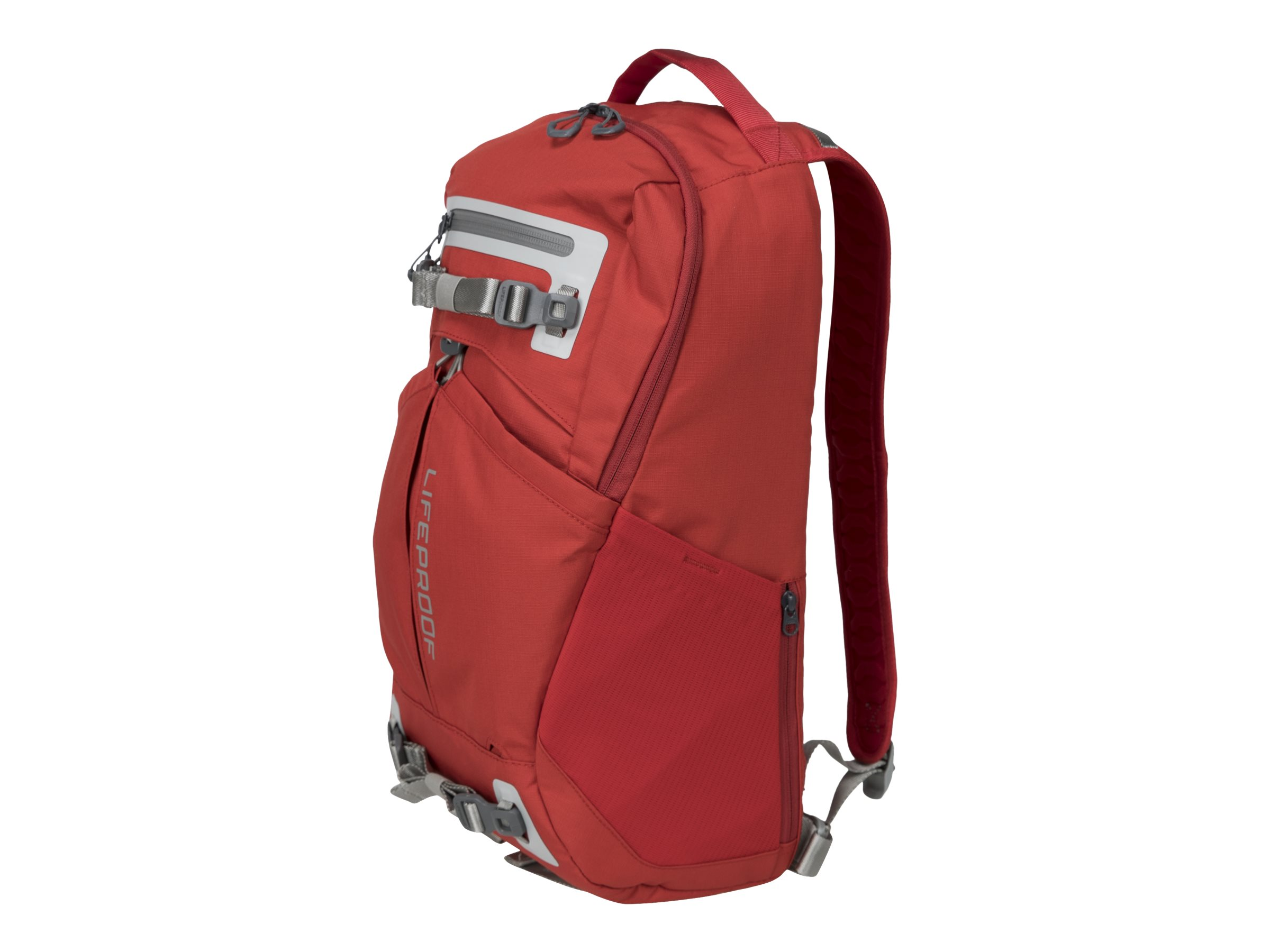 Lifeproof Squamish notebook carrying backpack