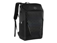 Dell Gaming Backpack 17 - Notebook-Rucksack