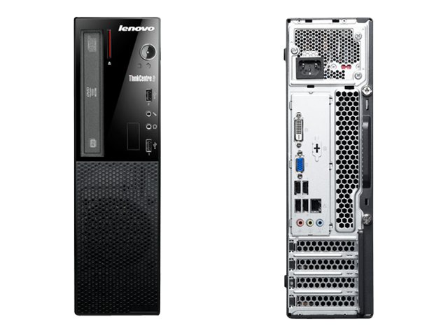 LENOVO THINKCENTRE EDGE 72 RENESAS USB 3.0 WINDOWS 7 64BIT DRIVER DOWNLOAD
