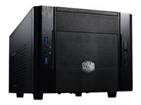 Cooler Master Elite 130 - Ultra Small Form Factor