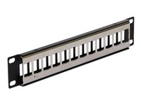 Keystone Patch Panel