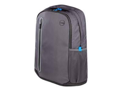 Dell Urban Notebook-Rucksack