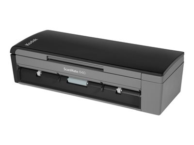 Kodak SCANMATE i940 Document scanner Duplex  600 dpi x 600 dpi
