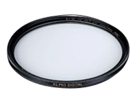 B+W XS-PRO Digital MRC nano (010M) - Filter