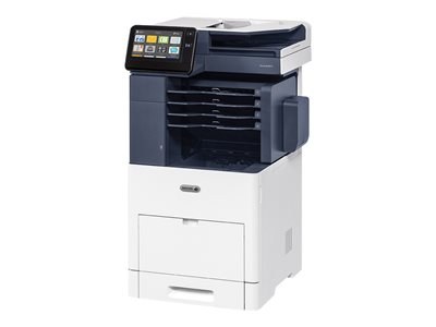 Xerox VersaLink B615/SL Multifunction printer B/W LED Legal (8.5 in x 14 in) (original)