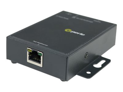 Perle eR-S1110 Repeater and Rate Converter