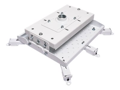 Chief VCM Series VCMUW - mounting kit