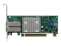 Cisco UCS Virtual Interface Card 1225T - Network adapter - PCIe 2.0 x16 - 10Gb Ethernet x 2 - for MXA UCS C220 M3; UCS C22 M3, C220 M3, C24 M3, C240 M3, C420 M3