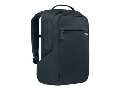 Incase Designs ICON Backpack Notebook carrying backpack 15.6INCH navy