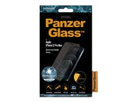 PanzerGlass Original 6.7' sort for Apple iPhone 12 Pro Max