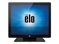 Elo Desktop Touchmonitors 1523L iTouch Plus LED monitor 15INCH touchscreen 1024 x 768