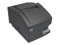 Star SP712MD Receipt printer two-color (monochrome) dot-matrix Roll (3 in) 16.9 cpi