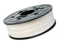 XYZ TPE Filament 1.75mm White