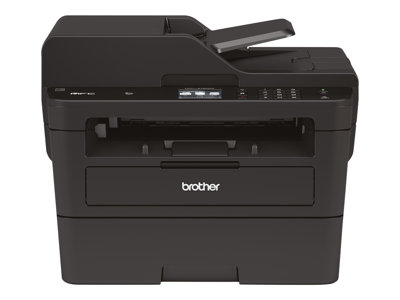 Brother MFC-L2750DW Laser