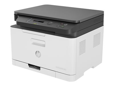 HP Color Laser MFP 178nw Laser