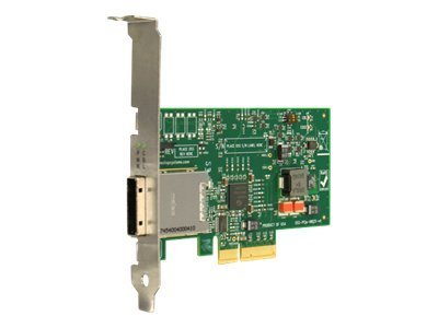 One Stop Systems PCI Express x4 Gen 2 Host Cable Adapter Expansion module PCIe 2.0