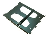 Premier Mounts PMPB Mounting component (mount bracket, 2 screws, strap) for media player
