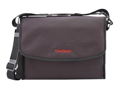 ViewSonic Projector carrying case black