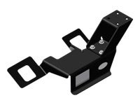 Gamber-Johnson Ford Super Duty F250 to F750 Base (2011) - mounting component
