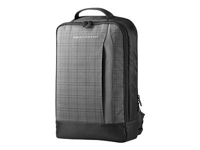 Slim Ultrabook Backpack
