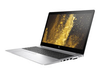 HP EliteBook 850 G5 - Intel® Core™ i7-8550U Prozessor / 1.8 GHz