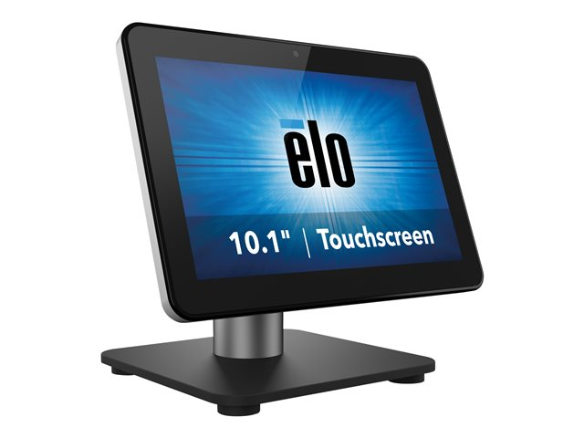 elo interactive signage i series ecran led 10 ecran tactile 1280 x 800 ips 350 cd. Black Bedroom Furniture Sets. Home Design Ideas