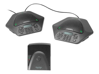 ClearOne MAXAttach Conferencing system