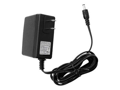 SIIG Power Adapter for 1394 Cardbus - power adapter