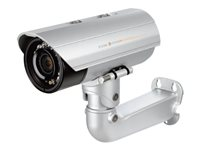 D-Link DCS 7513 Full HD WDR Day & Night Outdoor Network Camera - Netzwerk-Überwachungskamera