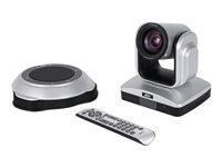 AVer VC520+ Video conferencing kit