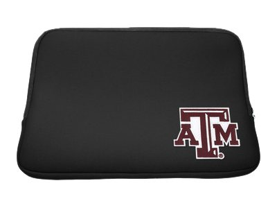 Centon Texas A&M University Edition Notebook sleeve 13.3INCH
