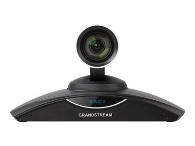Grandstream GVC3202 Video conferencing kit