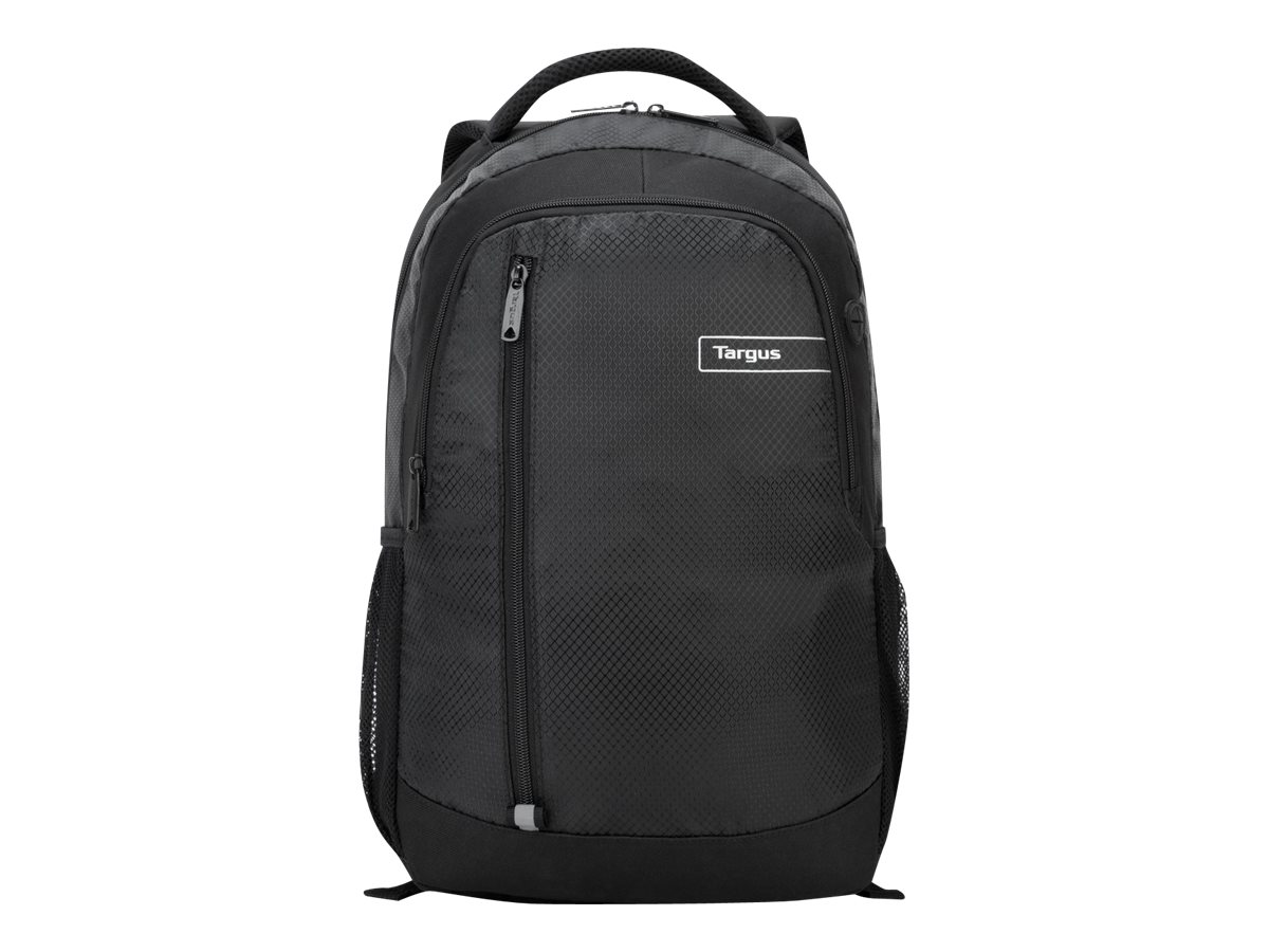 Targus Sport Backpack - notebook carrying backpack