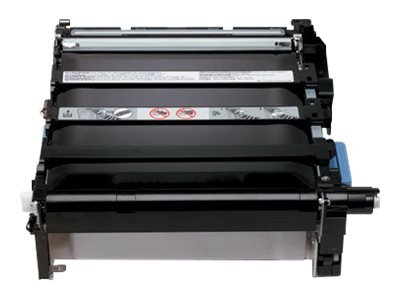 HP - Drucker - Transfer Kit - für Color LaserJet 3500, 3500n, 3550, 3550n, 3700, 3700d, 3700dn, 3700dtn, 3700n
