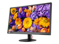 Lenovo ThinkVision E24-10 - LED-Monitor