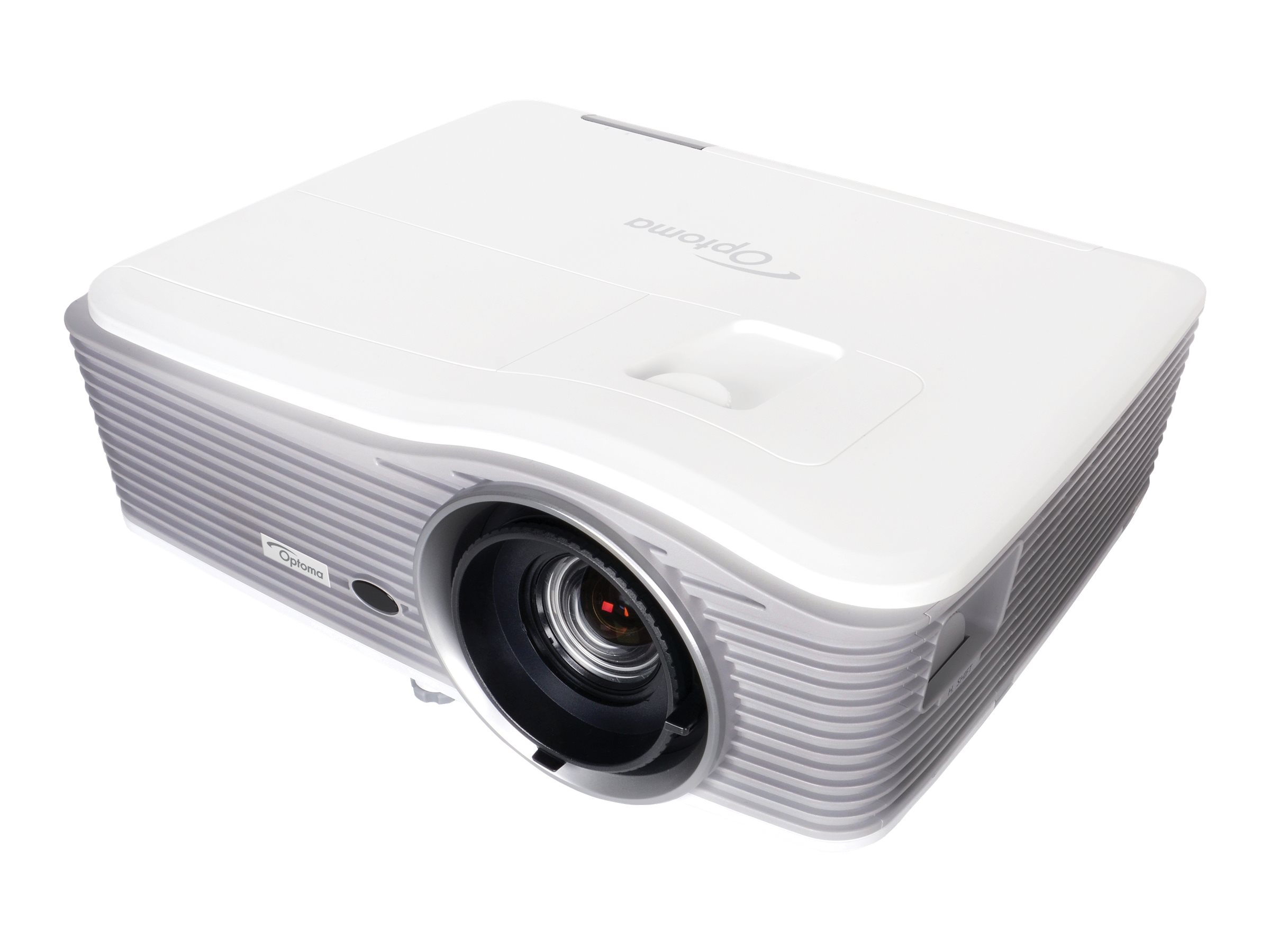 Optoma EH515 - DLP projector - 3D