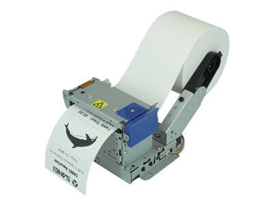 Star SK1-21SF2-LQP PR-SK1 Receipt printer thermal paper Roll (2.35 in) 203 dpi