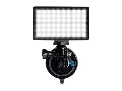 Lume TDSourcing Cube Video Conference Lighting for Remote Working - lamp head