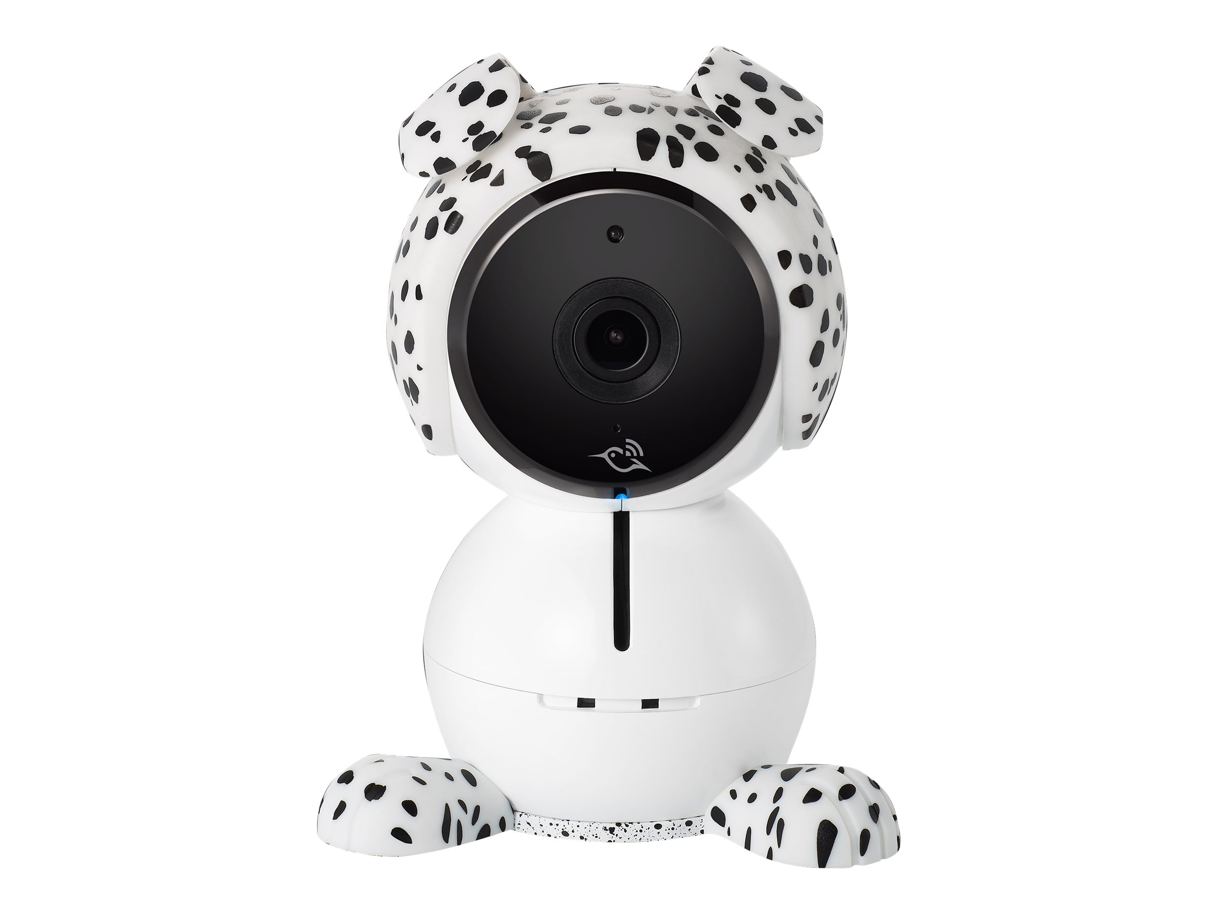 Arlo Baby Puppy Character - camera accessory kit