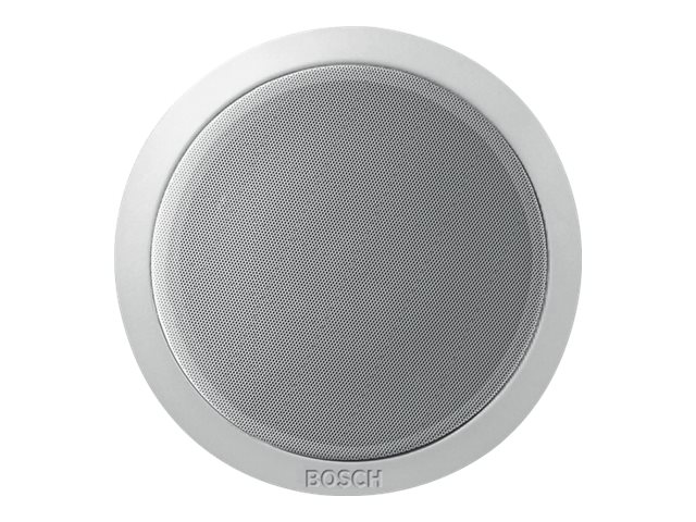Bosch LHM0606/10 - speaker - for PA system