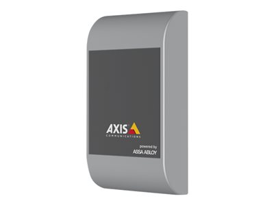 Axis RFID proximity reader wired