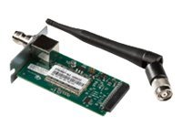 Intermec WiFi/ Bluetooth Interface Card - Druckserver
